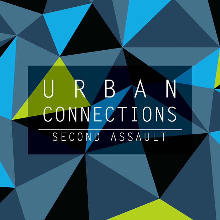 VA - Urban Connections: Second Assault [URBAN-02] [2015] URBAN%20CONNECTIONS%202_zpsgvkvvfcl