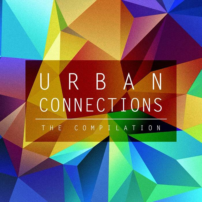 VA - Urban Connections: The Compilation [URBAN-01] [2015] A1329697280_10_zpsnc3eooiw