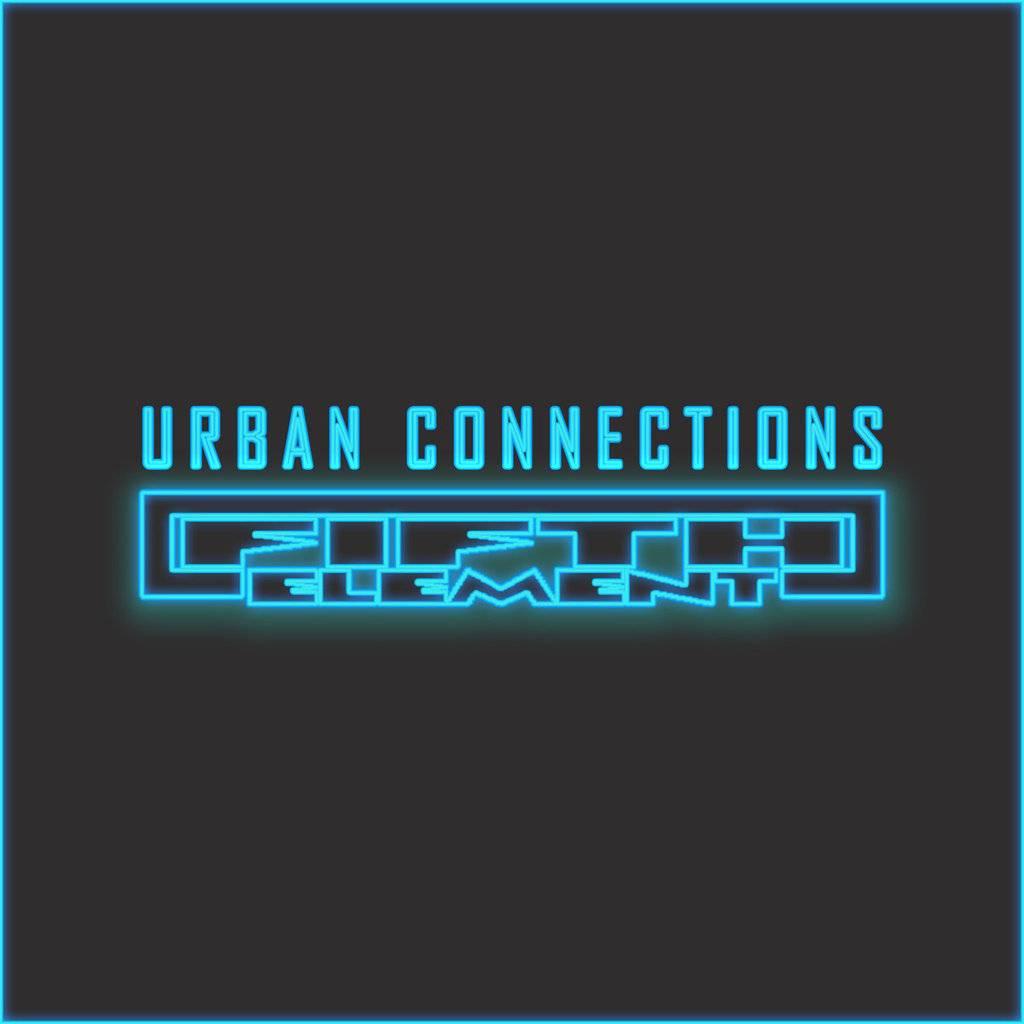 VA - Urban Connections: Fifth Element [URBAN-05] [2016] A4096423176_10_zpsybegfara