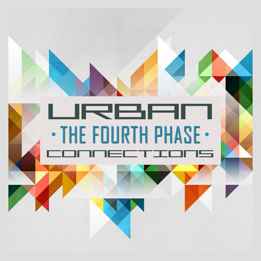 VA - Urban Connections: The Fourth Phase [URBAN-04] [2016] Cover_zpstqb1rp0a