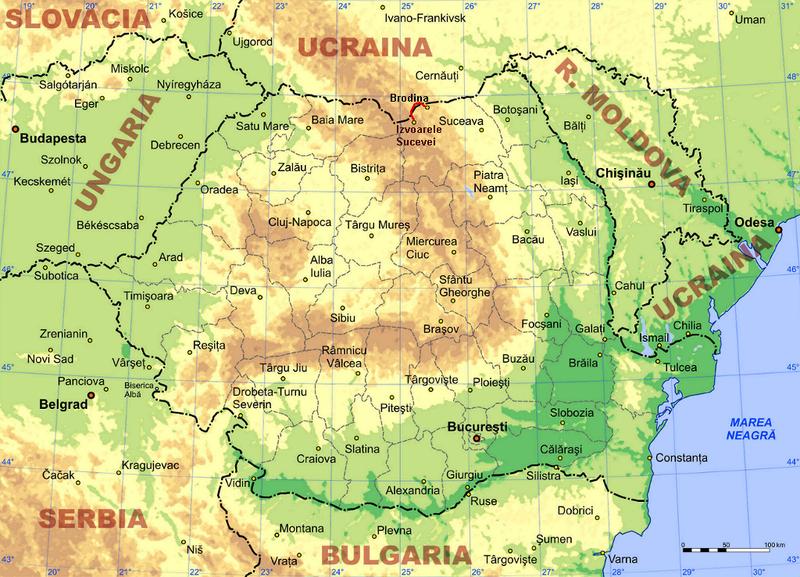 Secţii desfiinţate - Pagina 9 800px-Brodina-Izvoarele_Sucevei