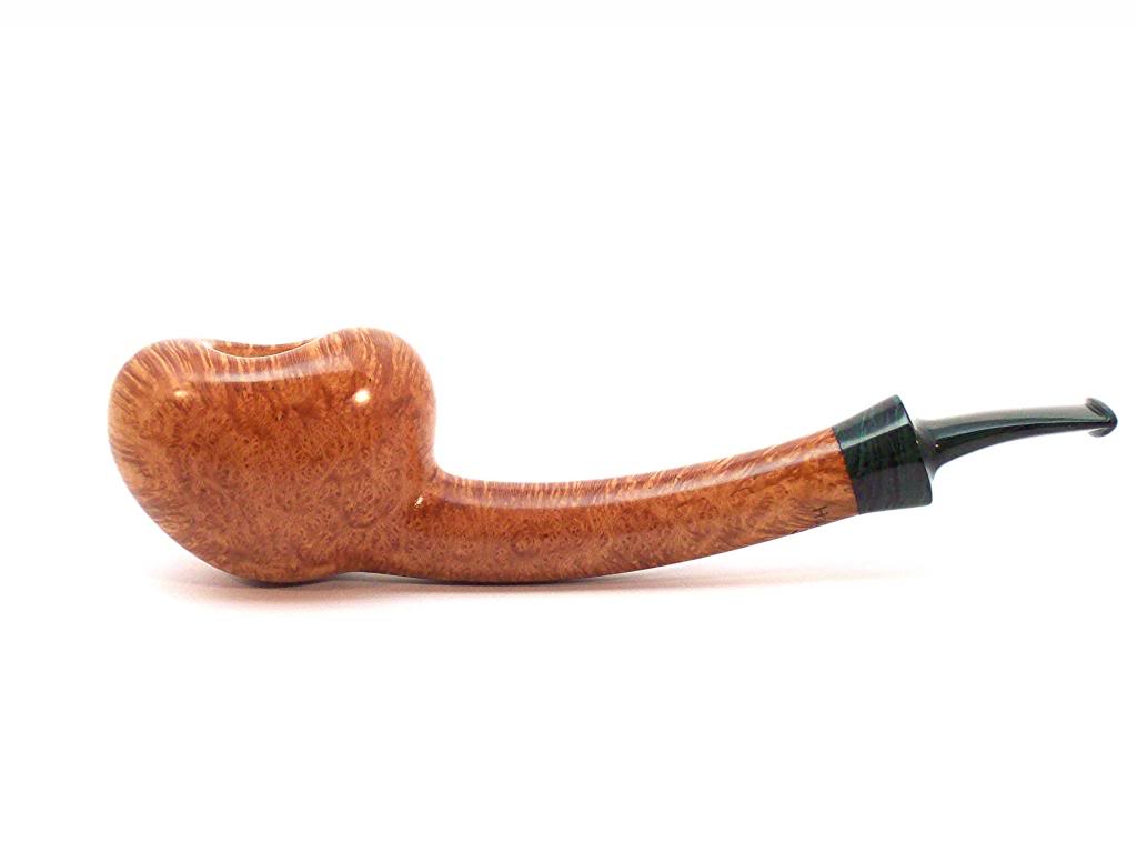 My 2013 Pipe in the Hat 102_0816_zps0a2ec842