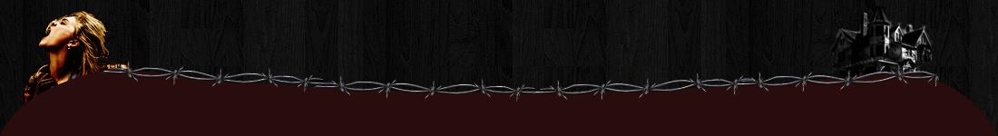 Requiem for a Nightmare Hautrofnm8