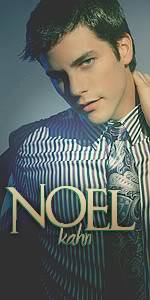 Noel Kahn