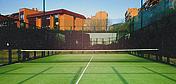 Club Deportivo