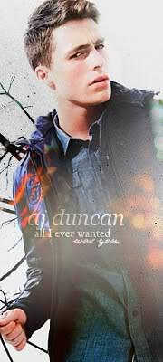 AJ Duncan
