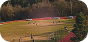 Campo de Deporte