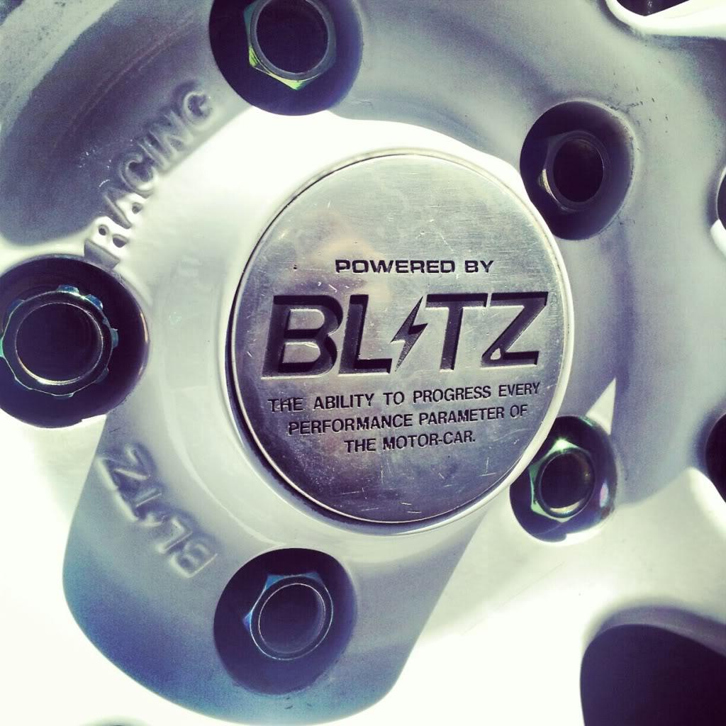 FS: Blitz Type 01 17x8 +35 w/tyres 1334605358stancedkiyo_img_20120416_112925