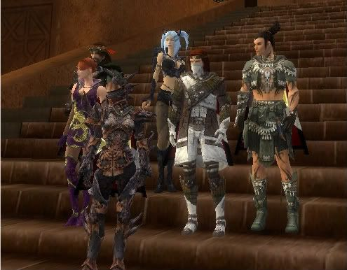 Pictures of our Guild Members! Gw015