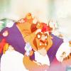 avatars Batb1