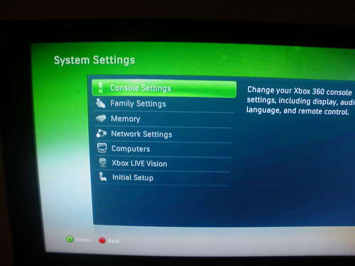 ULTIMATE jtag help. And info. Finding-out-if-your-Xbox-is-exploitable