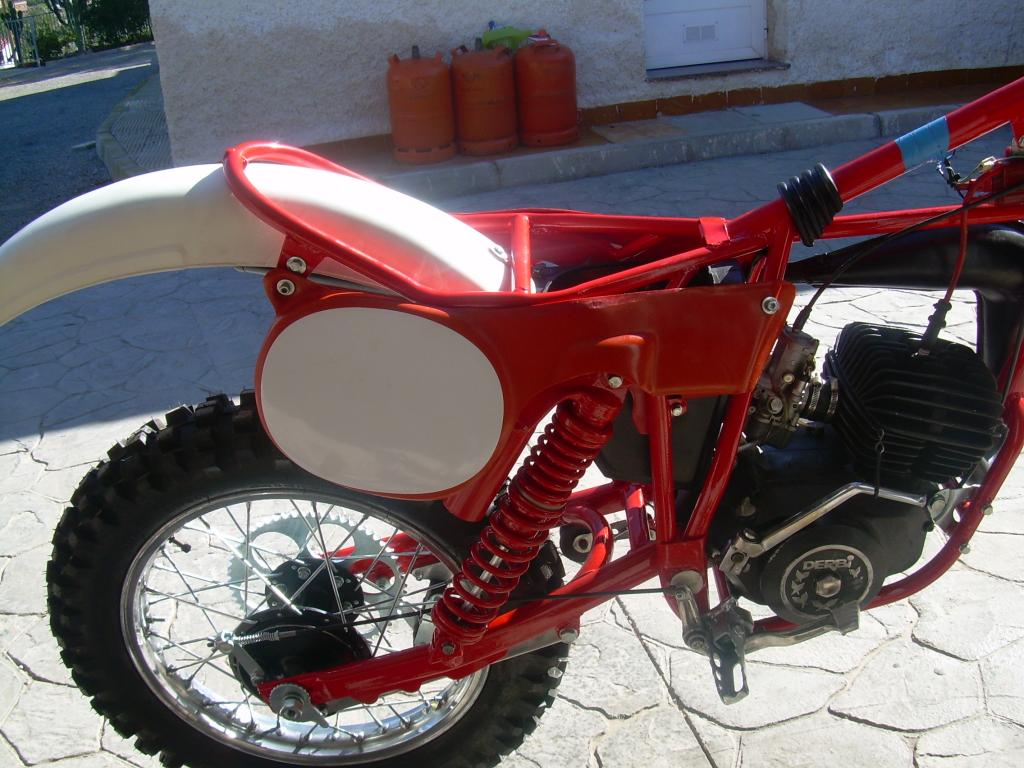 Restauración Derbi CR-82 008-15_zps9a6ce9e0