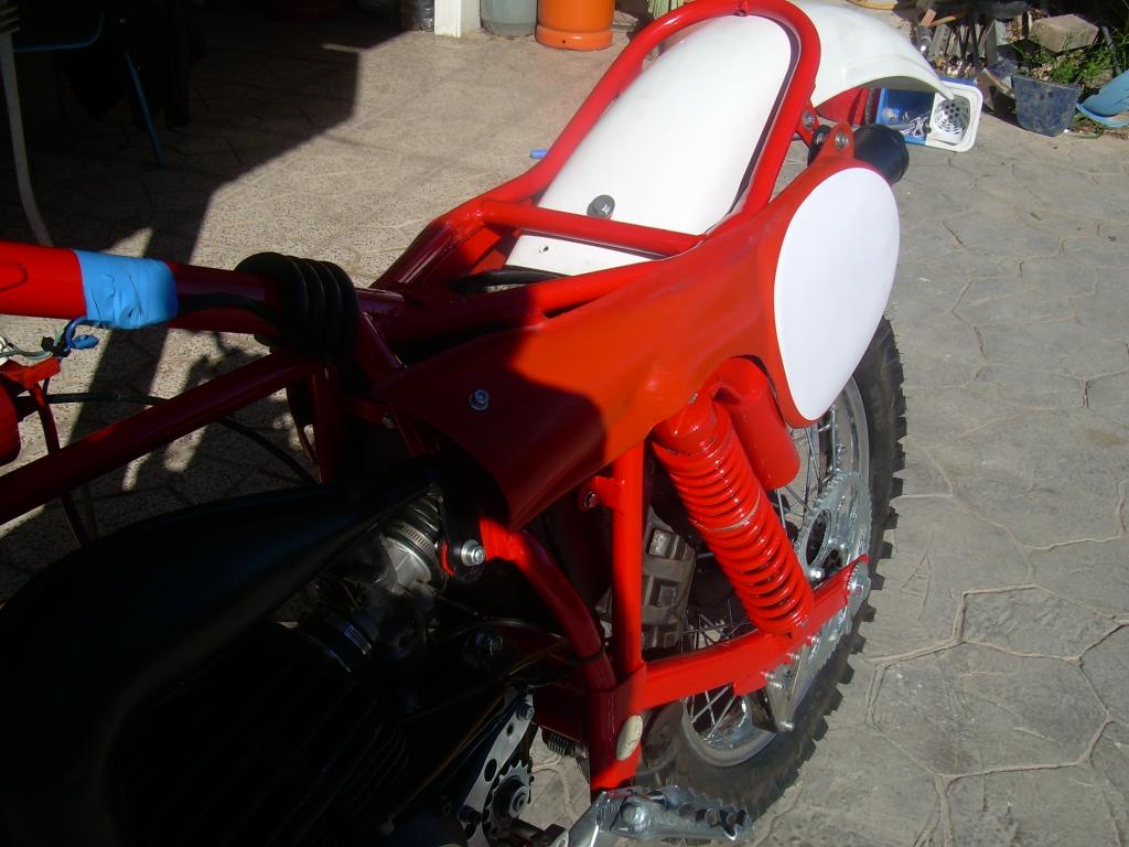 Restauración Derbi CR-82 009-20_zpsc6f55806