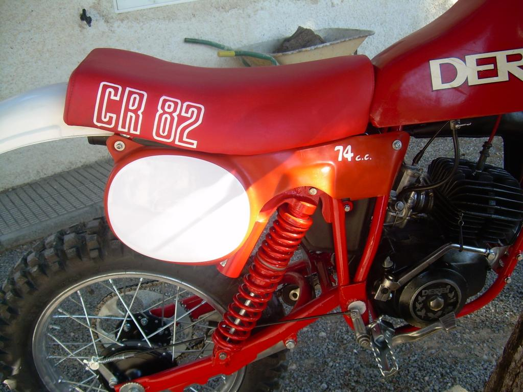 Restauración Derbi CR-82 013-15_zps0fbb4e61