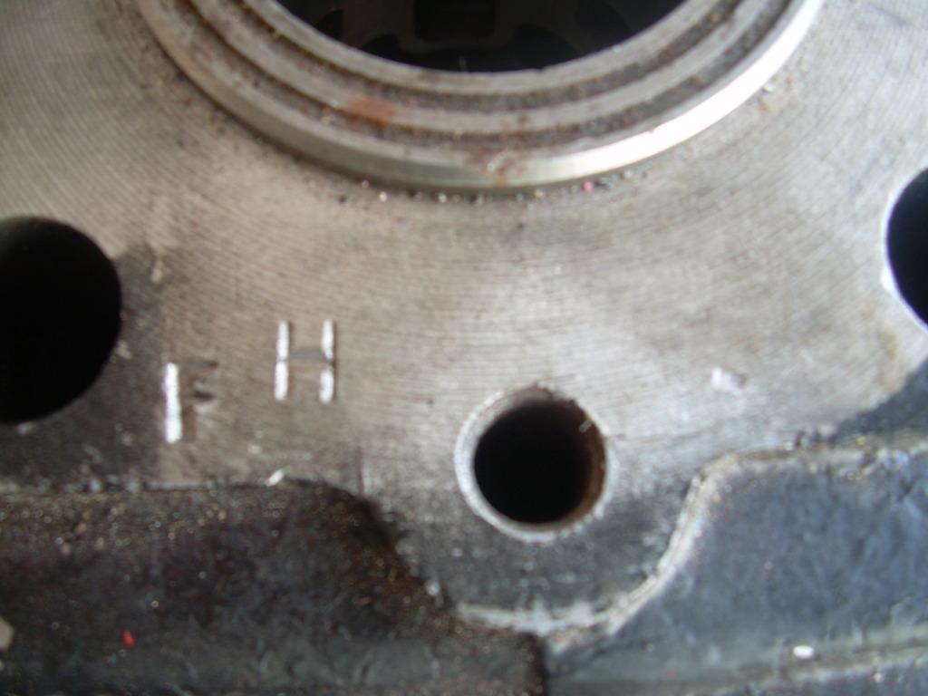 Dudas cilindros Montesa 75cc 023-2