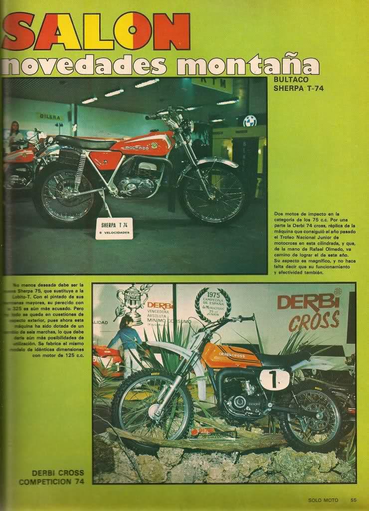 Dudas Derbi 74 Cross 1976 - La Naranja 2mhzsso_zpsd6e2a649