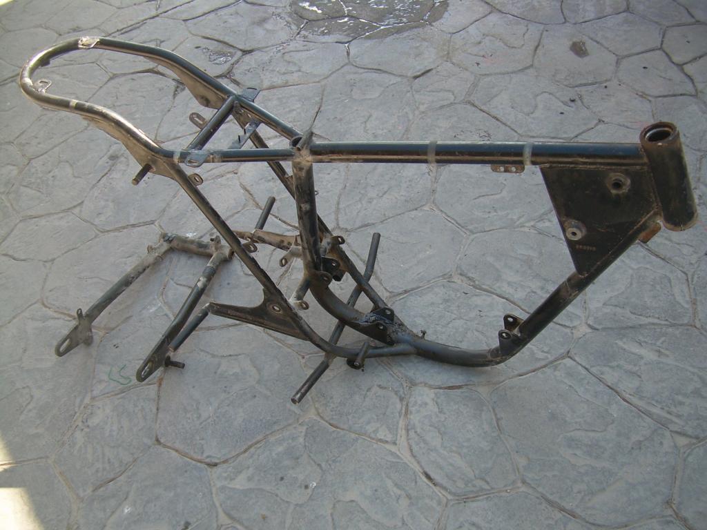 La Montesa Impala de Christian DSCN2275_zps27186480