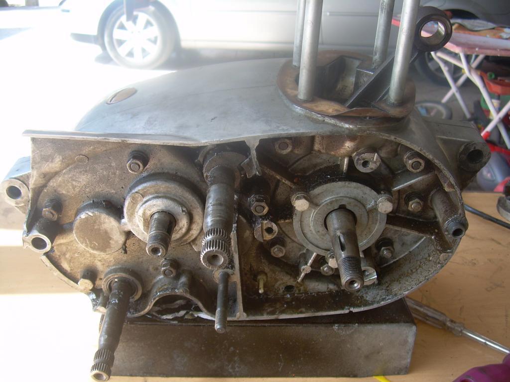 La Montesa Impala de Christian DSCN2304_zpsa91d6053