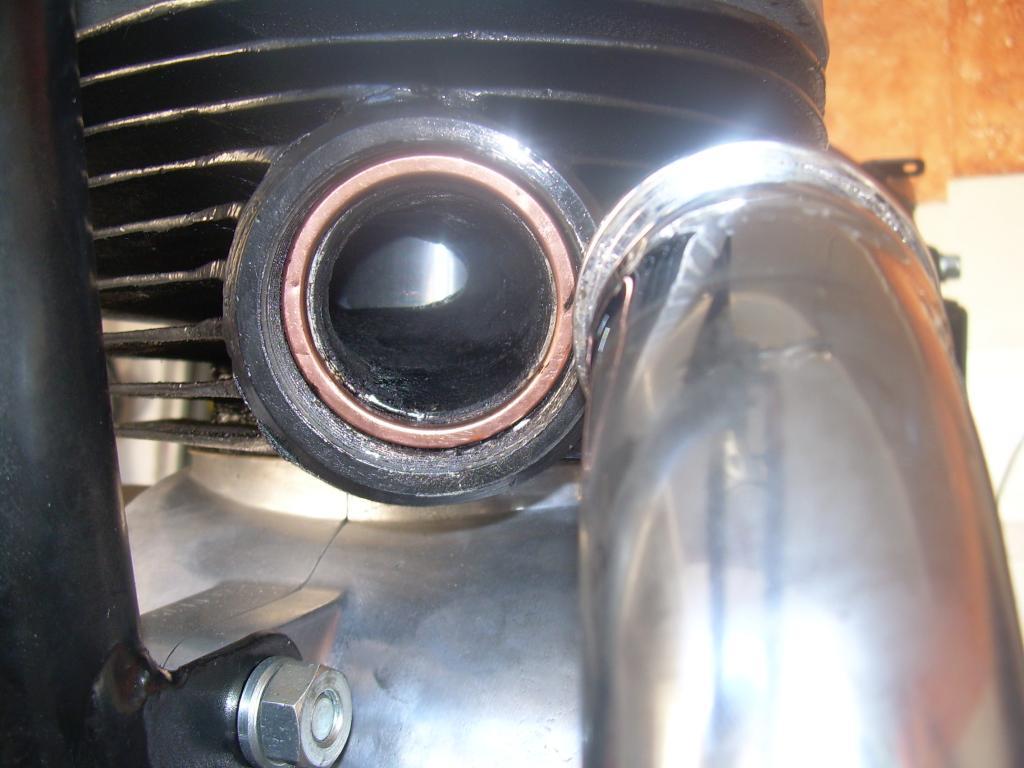 La Montesa Impala de Christian DSCN2359_zps6c843881