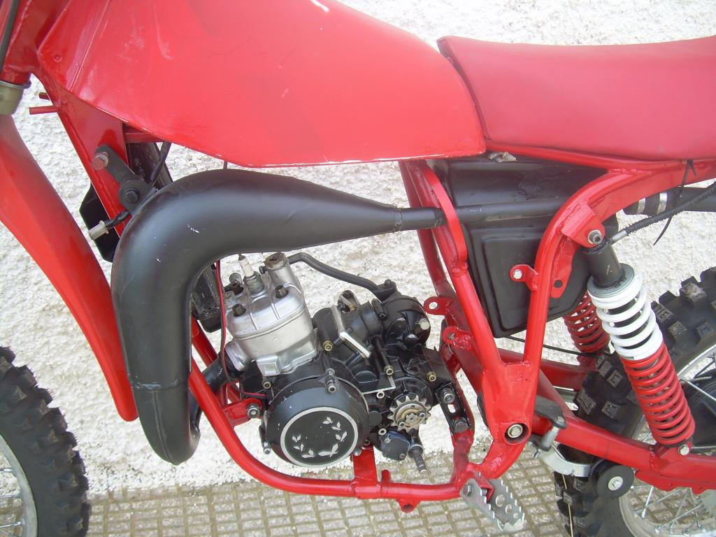 Derbi 80 Agua de AntonioMontesa Jr DSCN2382_zpse0294cd3