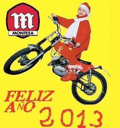 Feliz Navidad y Feliz 2013 a tod@s FELIZANtildeO_zpsf4cba442