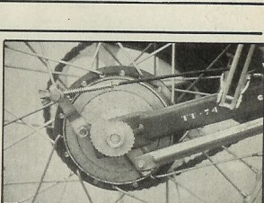 Proyecto Derbi C6 de Velocidad Moto_verde_19_febrero_1980_17