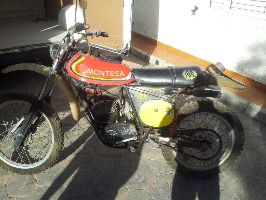 Mi nuevo juguete: Montesa Enduro 125 H Unduro125h3_zps14436cb4