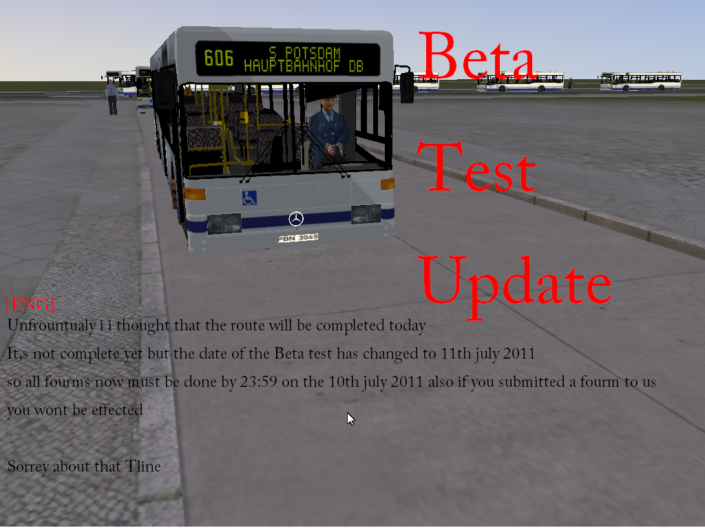 [Revised again for the last time] Berliner Lines. Deadline untill 19th july 2011 BetatestUpdate