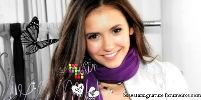Compra do Ingresso - Página 2 Nina-dobrev-actresses-9684031-1440-9001-2