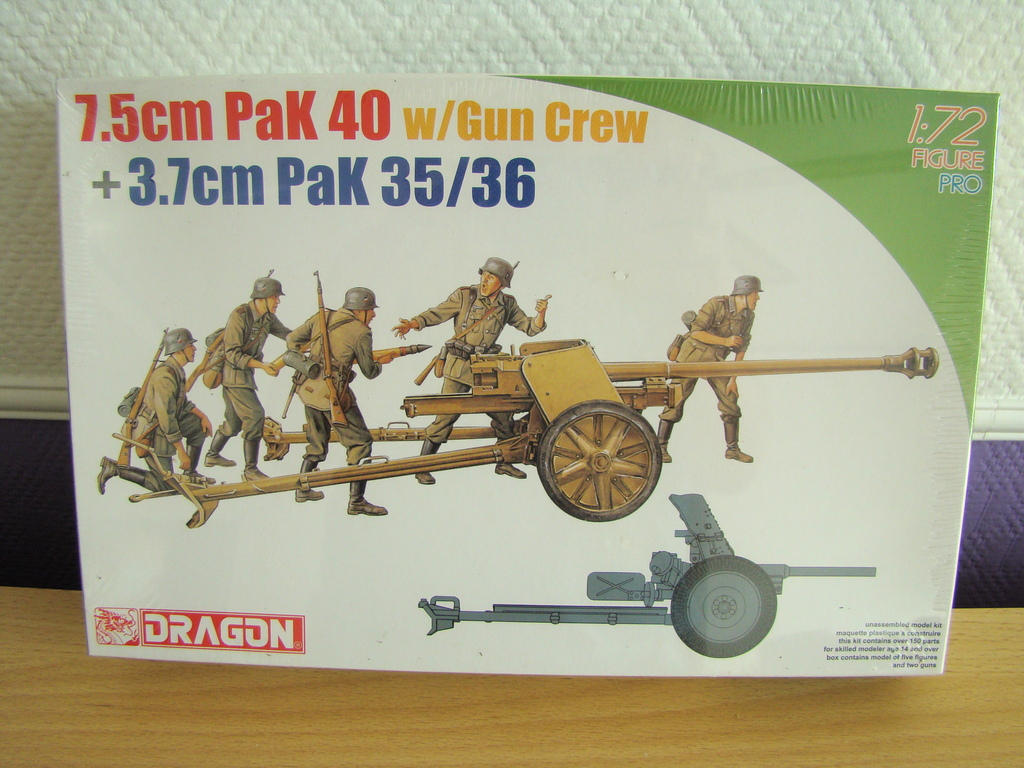 Maquette a vendre Dragon et autre 1/72  DSC03322_zpstco2gdgm