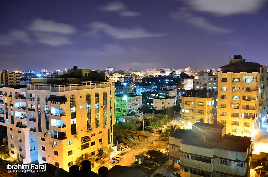 صور مدينة غزة Gaza10