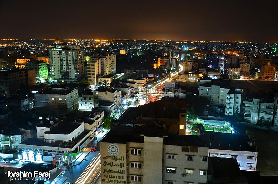 صور مدينة غزة Gaza2