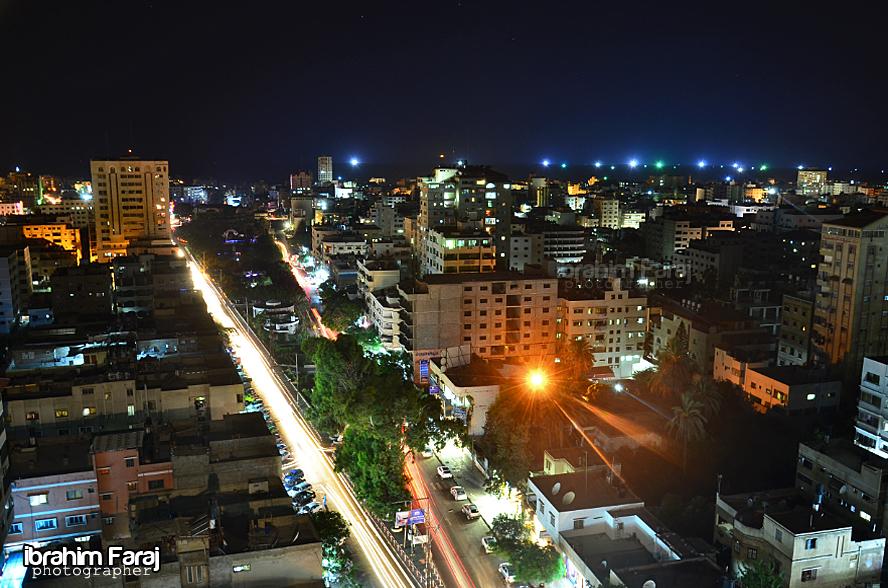 صور مدينة غزة Gaza5
