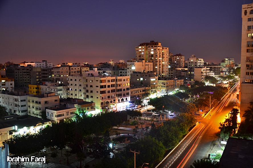 صور مدينة غزة Gaza6