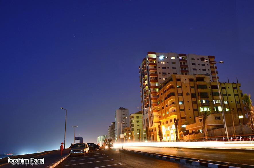 صور مدينة غزة Gaza8