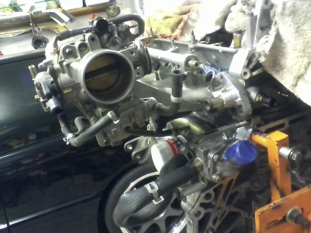 Not so interesting Honda build 0517111607
