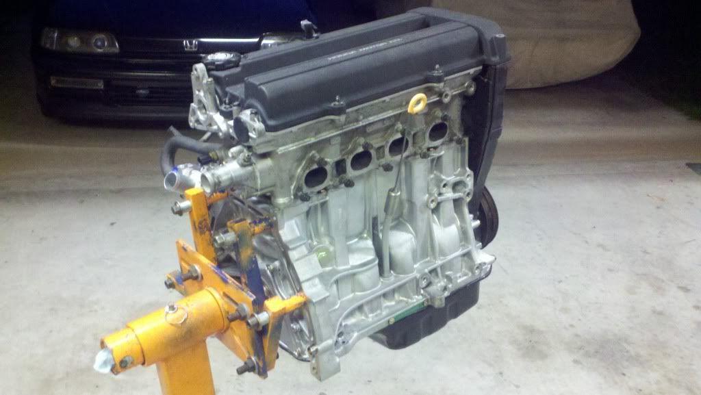 Not so interesting Honda build 2011-06-11_21-18-30_481