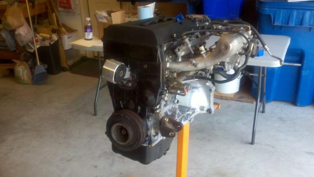 Not so interesting Honda build 2011-06-12_12-48-49_348