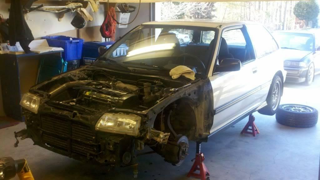 Not so interesting Honda build 2011-11-25_11-53-52_237
