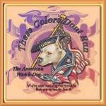 American Working Dogs-АМЕРИЧКИ РАДНИ ПСИ