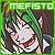 Mefisto fc