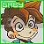 gaby fc