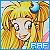 raf fc 2