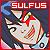 sulfus fc