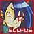sulfus fc 2