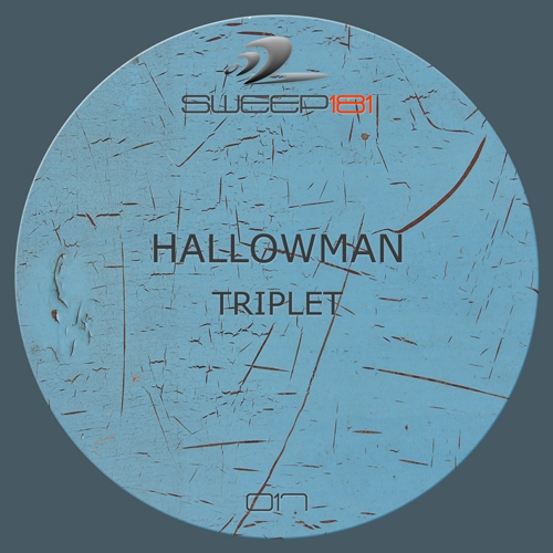 [SWEEP017] Hallowman - Triplet EP 017-500-500_zps4ad0456f