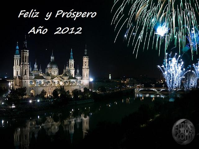 Feliz Año 2012 FELIZAO2012-3
