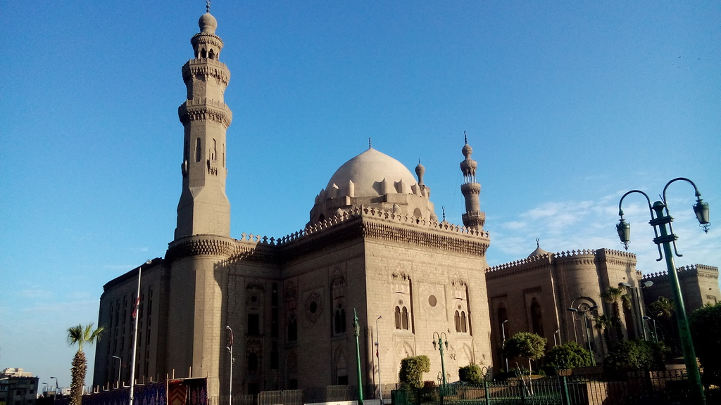 مسجد الرفاعى photo DSC_0011.jpg