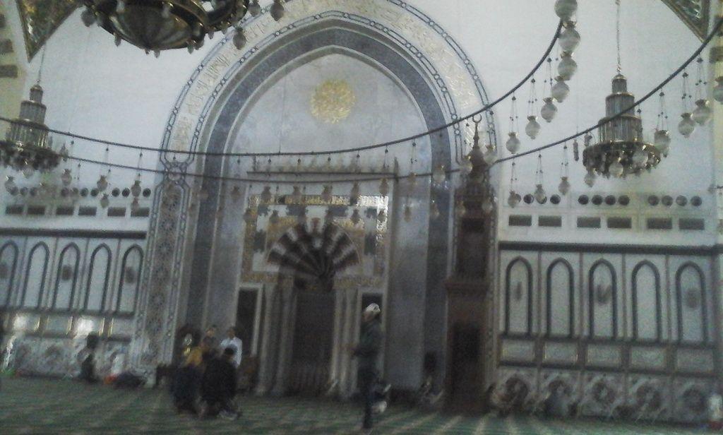 مسجد الحصرى photo __1.jpg