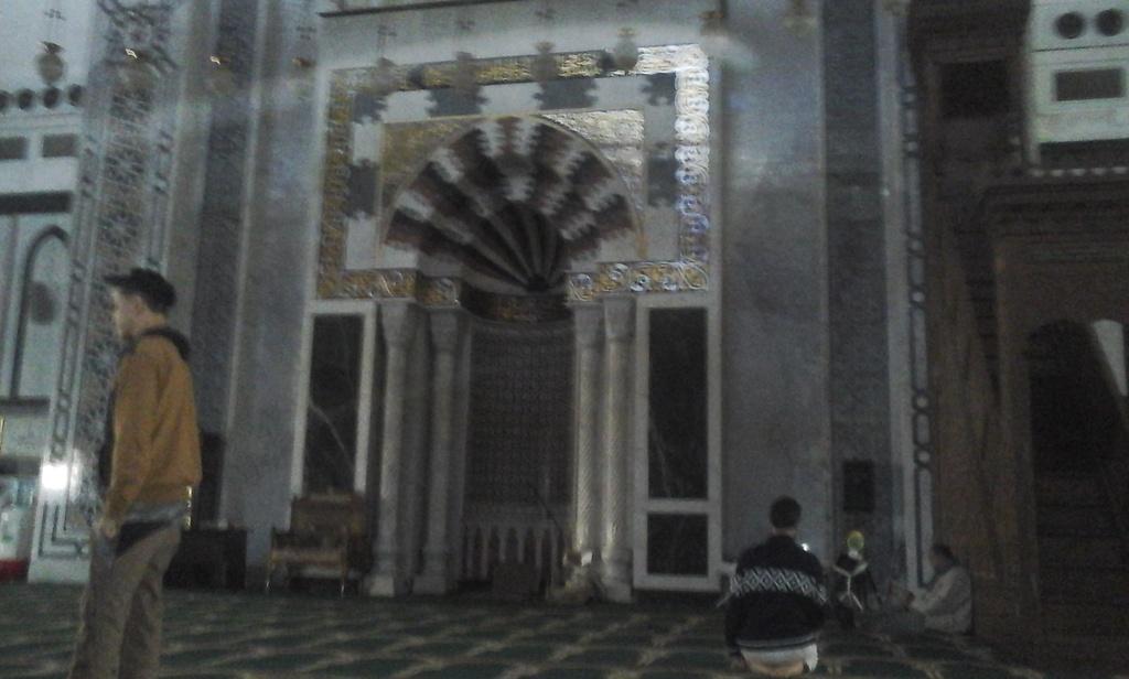 مسجد الحصرى photo __2.jpg